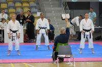 XXIX Mistrzostwa Polskie w Karate - Opole 2018 - 8157_foto_24opole_453.jpg