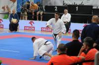 XXIX Mistrzostwa Polskie w Karate - Opole 2018 - 8157_foto_24opole_455.jpg