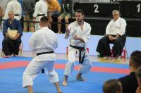 XXIX Mistrzostwa Polskie w Karate - Opole 2018 - 8157_foto_24opole_458.jpg