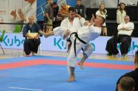 XXIX Mistrzostwa Polskie w Karate - Opole 2018 - 8157_foto_24opole_461.jpg