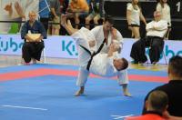 XXIX Mistrzostwa Polskie w Karate - Opole 2018 - 8157_foto_24opole_462.jpg
