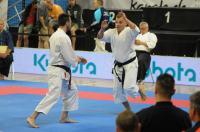 XXIX Mistrzostwa Polskie w Karate - Opole 2018 - 8157_foto_24opole_464.jpg