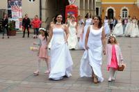 Parada Panie Młodych w Opolu 2018 - 8169_foto_24opole_001.jpg