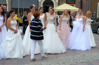 Parada Panie Młodych w Opolu 2018 - 8169_foto_24opole_020.jpg