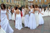Parada Panie Młodych w Opolu 2018 - 8169_foto_24opole_022.jpg