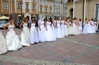 Parada Panie Młodych w Opolu 2018 - 8169_foto_24opole_034.jpg