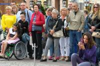Parada Panie Młodych w Opolu 2018 - 8169_foto_24opole_062.jpg