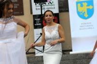 Parada Panie Młodych w Opolu 2018 - 8169_foto_24opole_130.jpg
