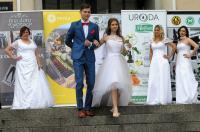 Parada Panie Młodych w Opolu 2018 - 8169_foto_24opole_159.jpg