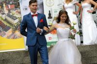 Parada Panie Młodych w Opolu 2018 - 8169_foto_24opole_160.jpg