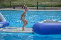 Bezpiecznie nad woda - 8177_dsc_9066.jpg