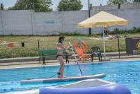 Bezpiecznie nad woda - 8177_dsc_9135.jpg