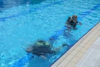 Bezpiecznie nad woda - 8177_dsc_9164.jpg