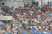 Odra Opole 1:0 Sandecja Nowy Sącz - 8183_foto_24opole_043.jpg