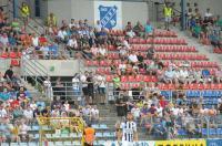 Odra Opole 1:0 Sandecja Nowy Sącz - 8183_foto_24opole_045.jpg