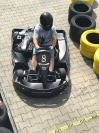 II Letnie Grand Prix Silverstone  - 8187_39032439_570943n.jpg
