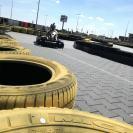 II Letnie Grand Prix Silverstone  - 8187_img_20180812_123254.jpg