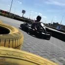 II Letnie Grand Prix Silverstone  - 8187_img_20180812_123314_1.jpg