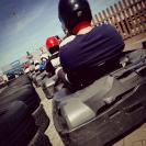 II Letnie Grand Prix Silverstone  - 8187_img_20180812_144911.jpg