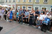 Święto Wojska Polskiego 2018 - Obchody w Opolu