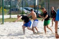 Beach Soccer - Opole 2018 - 8190_foto_24opole_007.jpg
