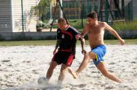 Beach Soccer - Opole 2018 - 8190_foto_24opole_014.jpg