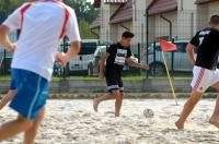 Beach Soccer - Opole 2018 - 8190_foto_24opole_028.jpg