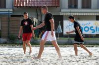 Beach Soccer - Opole 2018 - 8190_foto_24opole_029.jpg