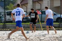 Beach Soccer - Opole 2018 - 8190_foto_24opole_034.jpg