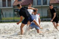 Beach Soccer - Opole 2018 - 8190_foto_24opole_038.jpg