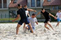 Beach Soccer - Opole 2018 - 8190_foto_24opole_039.jpg