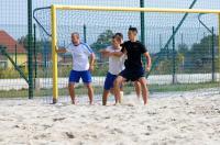 Beach Soccer - Opole 2018 - 8190_foto_24opole_041.jpg