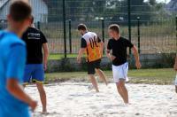 Beach Soccer - Opole 2018 - 8190_foto_24opole_042.jpg