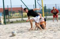 Beach Soccer - Opole 2018 - 8190_foto_24opole_045.jpg
