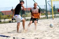 Beach Soccer - Opole 2018 - 8190_foto_24opole_046.jpg