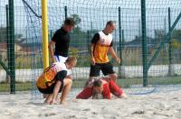 Beach Soccer - Opole 2018 - 8190_foto_24opole_047.jpg