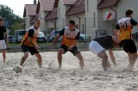 Beach Soccer - Opole 2018 - 8190_foto_24opole_051.jpg