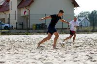 Beach Soccer - Opole 2018 - 8190_foto_24opole_065.jpg