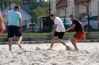 Beach Soccer - Opole 2018 - 8190_foto_24opole_070.jpg