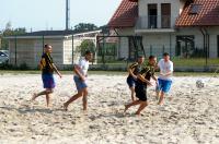 Beach Soccer - Opole 2018 - 8190_foto_24opole_087.jpg