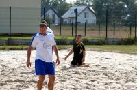 Beach Soccer - Opole 2018 - 8190_foto_24opole_092.jpg