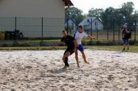 Beach Soccer - Opole 2018 - 8190_foto_24opole_097.jpg