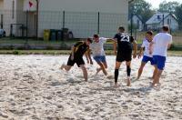 Beach Soccer - Opole 2018 - 8190_foto_24opole_098.jpg