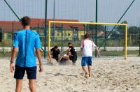 Beach Soccer - Opole 2018 - 8190_foto_24opole_108.jpg