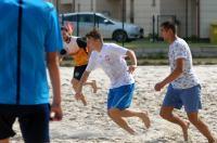 Beach Soccer - Opole 2018 - 8190_foto_24opole_129.jpg