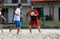 Beach Soccer - Opole 2018 - 8190_foto_24opole_131.jpg