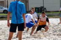 Beach Soccer - Opole 2018 - 8190_foto_24opole_133.jpg