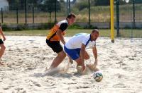 Beach Soccer - Opole 2018 - 8190_foto_24opole_136.jpg