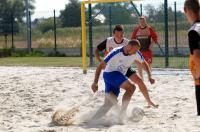 Beach Soccer - Opole 2018 - 8190_foto_24opole_137.jpg