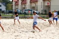 Beach Soccer - Opole 2018 - 8190_foto_24opole_148.jpg